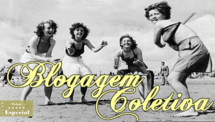 blogagem-coletiva