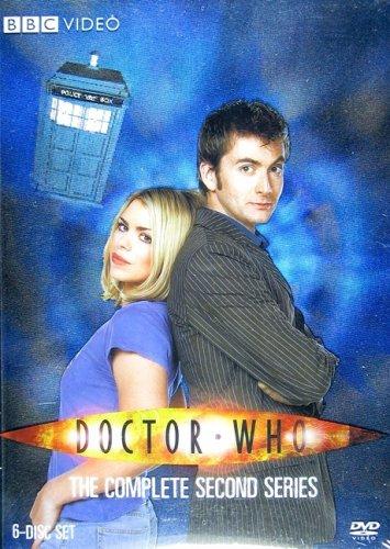 capa-DVD-segunda-temporada
