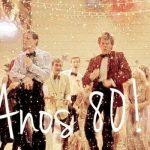 Top 10: Anos 80 – Internacionais