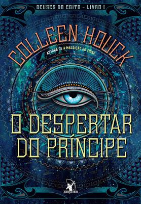 Baixar-Livro-O-Despertar-do-Principe-Deuses-do-Egito-Vol-01-colleen-Houck-em-PDF-ePub-e-Mobi-ou-ler-online