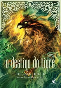 Download-O-Destino-do-Tigre-A-Saga-do-Tigre-Vol-4-Colleen-Houck-em-ePUB-mobi-PDF