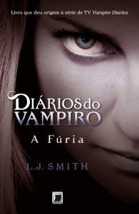 Livro03