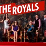 The Royals – 1ª Temporada
