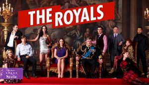 The-royals-destaque