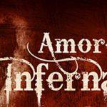 Amores Infernais