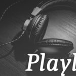 Playlist #3