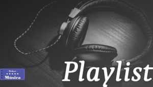 caladea-playlist-3