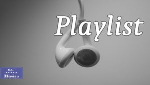 caladea-playlist-5.2