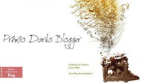 dardo-blogger-destaque