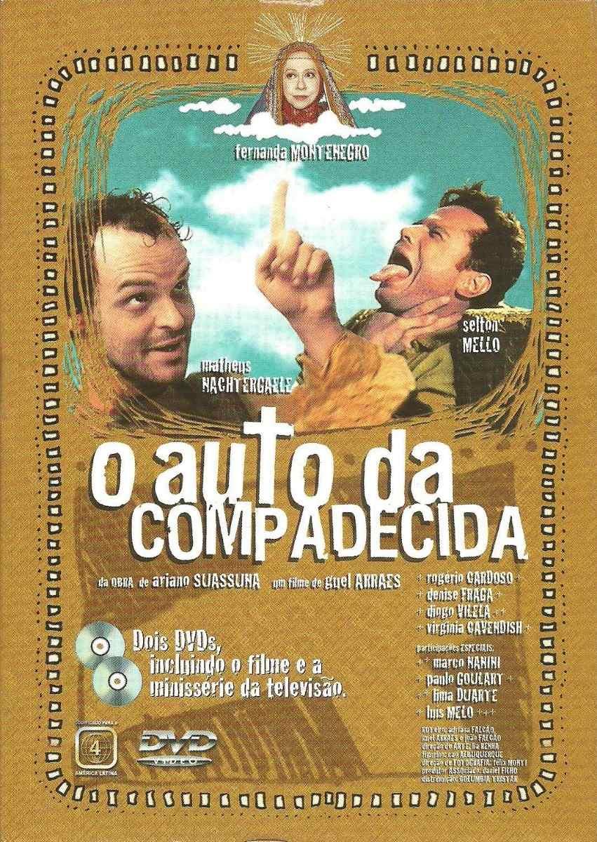 dvd-o-auto-da-compadecida-14249-mlb3543296650_122012-f