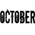 Resumo de Outubro
