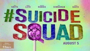 suicide-squad-destaque