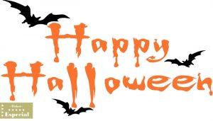 halloween-destaque