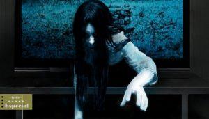 filme-assustador-destaque