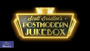 postmodern-jukebox-destaque