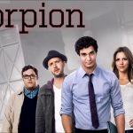 Scorpion – 1ª e 2ª Temporadas