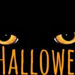 #Tag: Halloween