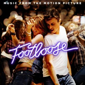 footloose-2011-sountrack-countrymusicrocks-net_-1024x1016
