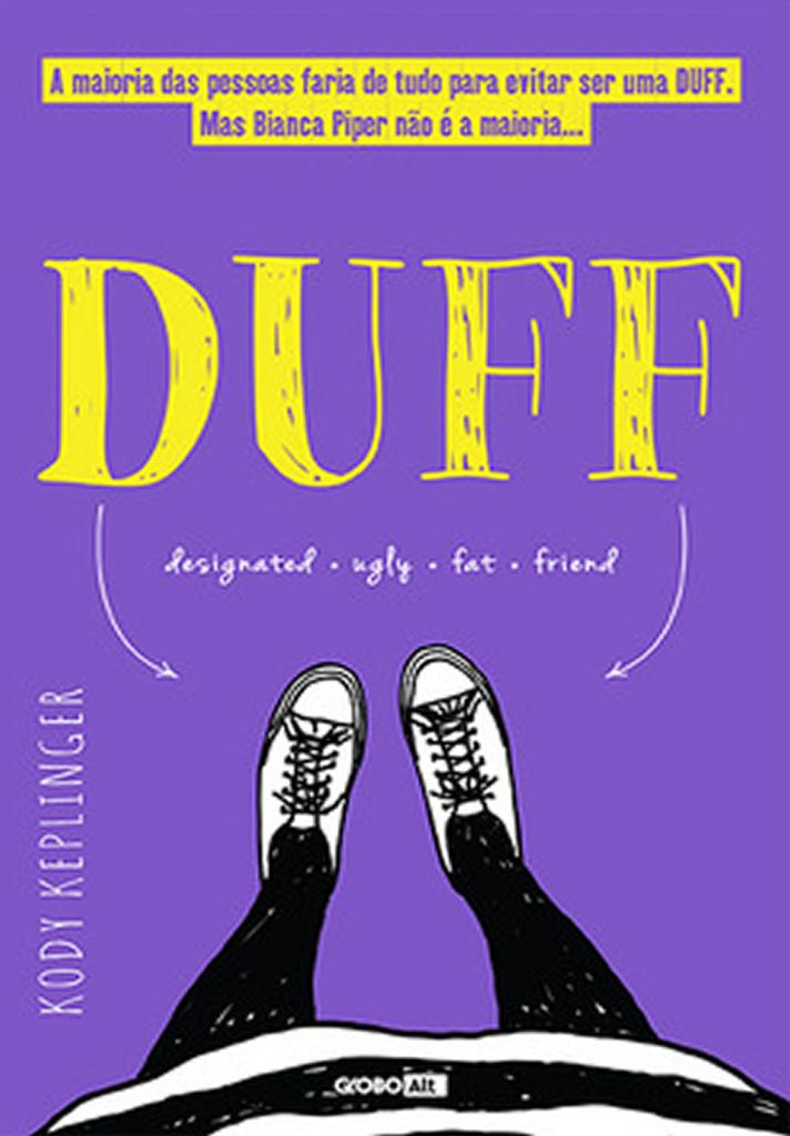 duff-capa