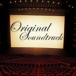 Top 10: Melhores OST (Original Soundtruck)