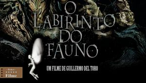 o-labirinto-do-fauno-destaque