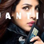 Quantico – 1ª Temporada