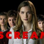 Scream – 1ª Temporada