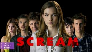 scream-destaque