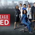 Chicago Med – 1ª Temporada