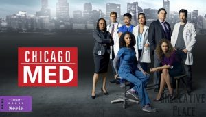 chicago-med-destaque