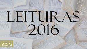 lidos-2016-destaque