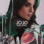 Mad Love. – Jojo