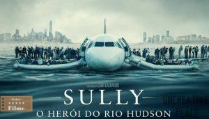 sully-o-heroi-do-rio-hudson-destaque