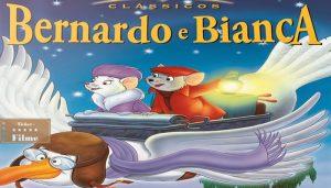 bernardo-e-bianca-destaque