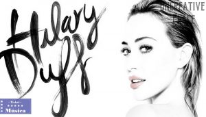 hilary-duff-destaque
