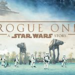 Rogue One – Uma História de Star Wars