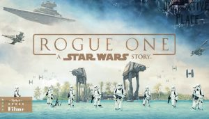 rogue-one-destaque