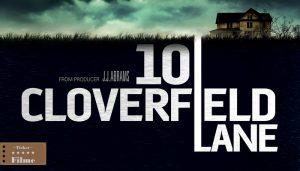 rua-cloverfield-10-destaque