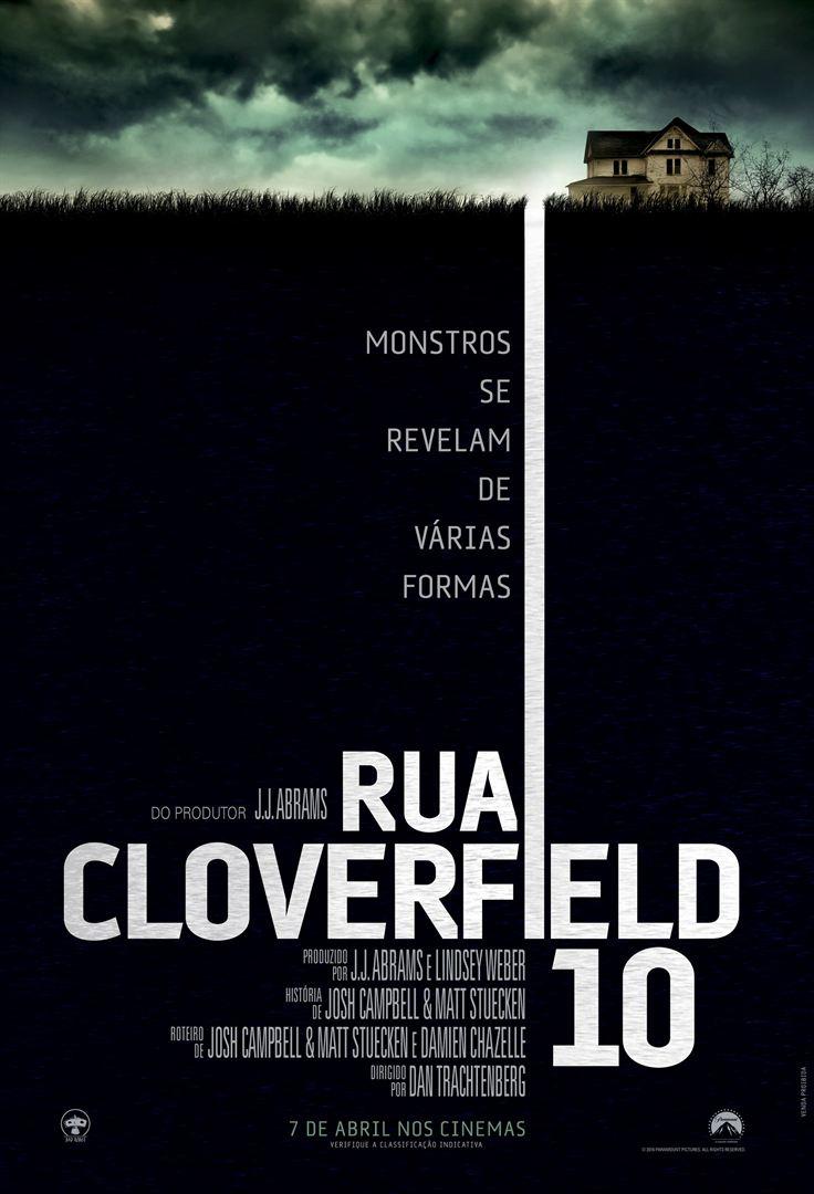 rua-cloverfield-10-poster