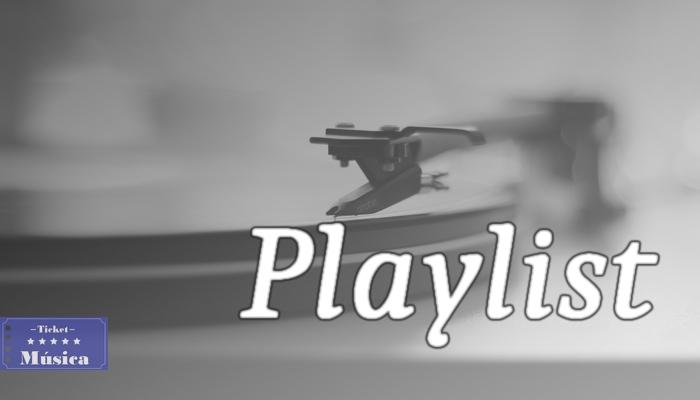 Playlist #27 – Renis