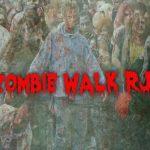Zombie Walk – Rio de Janeiro